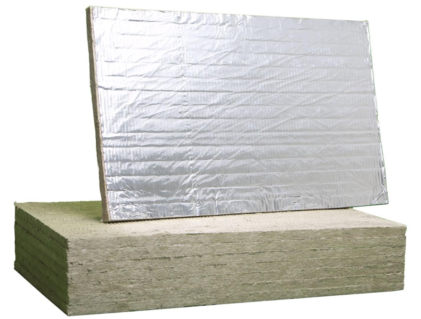 базальтовые теплоизоляционные