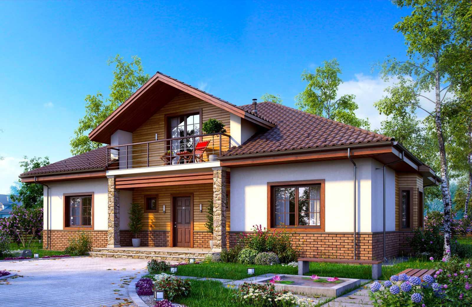домики в картинках с проектами шиншиллы, хомяки, декоративные