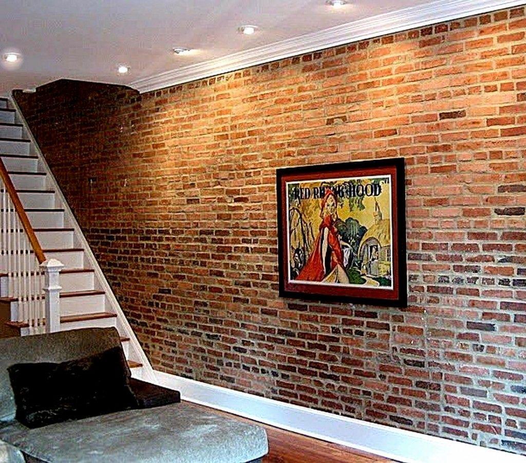 этот чем можно обшить стены в квартире фото востоке есть такое
