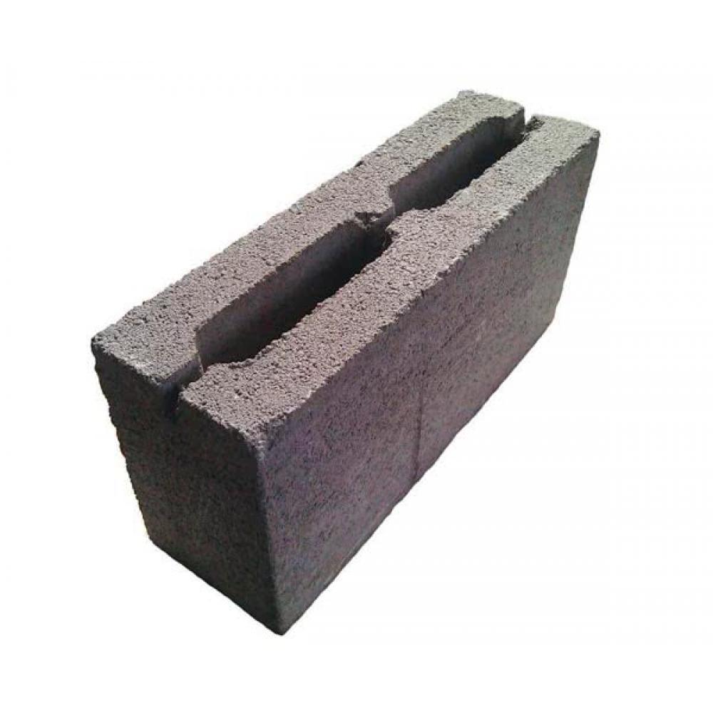 картинки керамзитобетонный блок
