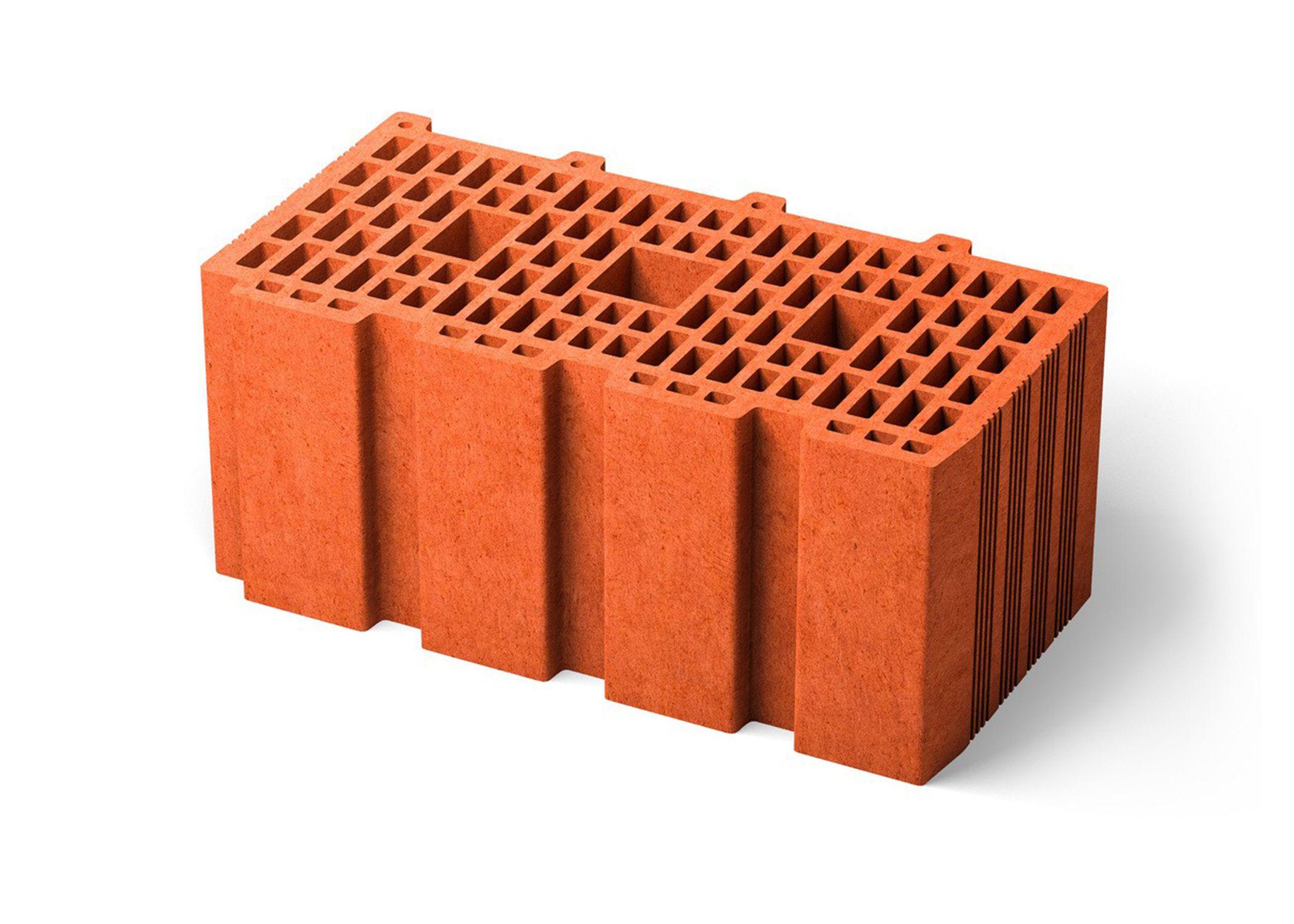 видом керамические блоки картинки хочу