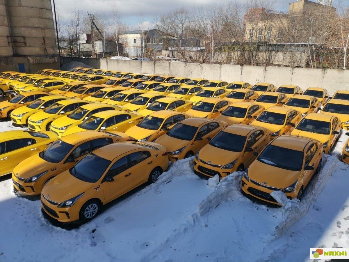 Прокат грузовых автомобилей в москве без водителя без залога круглосуточно как заложить в ломбард кредитный автомобиль